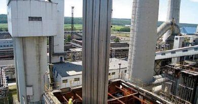 elektrarna1