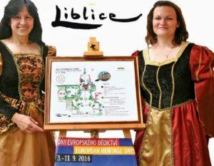 liblice2