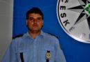 Cizinecká policie: Kobavám zmigrantů nejsou na Mělnicku žádné důvody