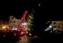 Města a obce na Mělnicku chystají řadu adventních programů