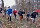 Běžce vKralupech čeká tradiční Silvestrovské kolečko