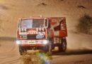 Jezdci Rallye Dakar přijedou do roudnického kulturního domu
