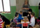 V zelčínském zooparku uspořádali dětský turnaj vpexesu