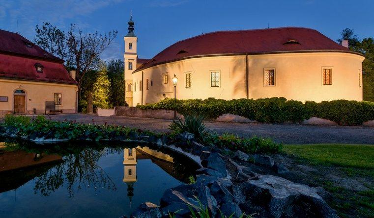 Foto Asociace muzeí a galerií ČR