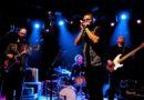 Do Staré Mydlárny zamíří další originální kapela