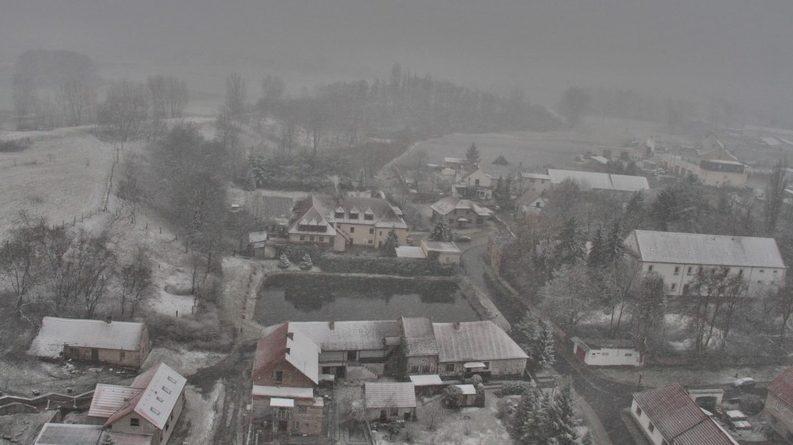 Ilustrační foto web Středočeského kraje