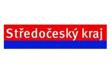 Kotlíkové dotace Středočeského kraje prověří odborný audit