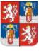 Logo-Brandýs