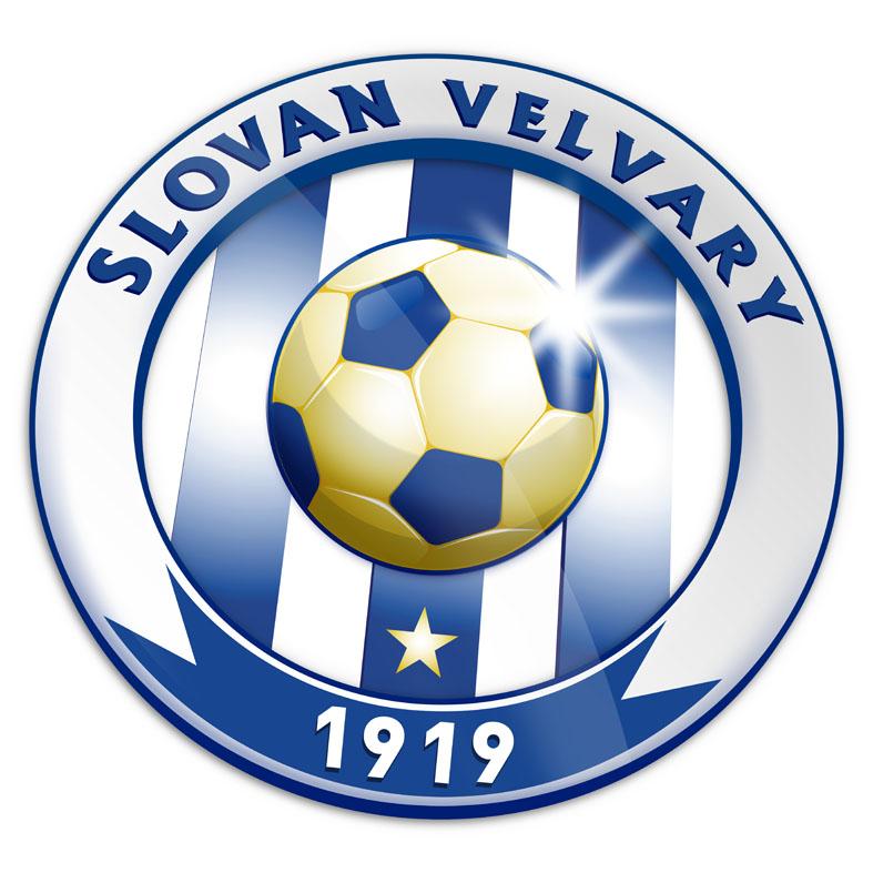 Logo-Velvary