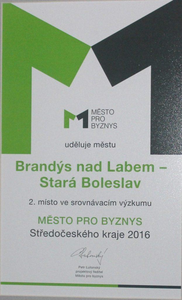 Město pro byznys BnL_SB