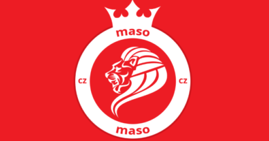 MASO2