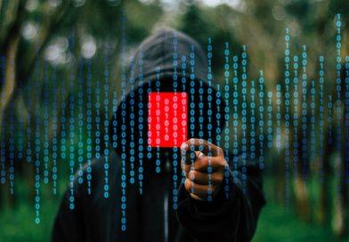 Kybernetický teror se týká všech