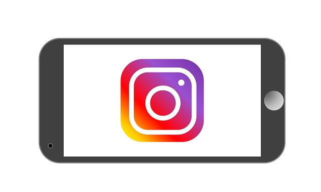 instagram-1936912_640