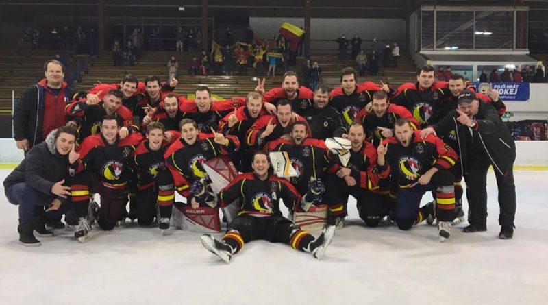 mělník-hokej5 (1)