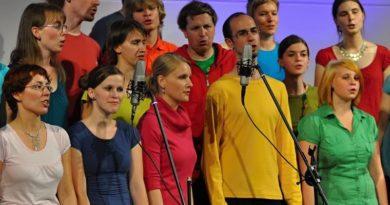 rainbow_gospel_choir