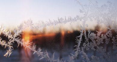 winter-1882085_640