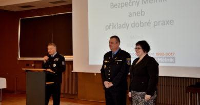 foto z konference1