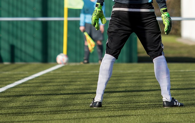 goalkeeper-2042590_640