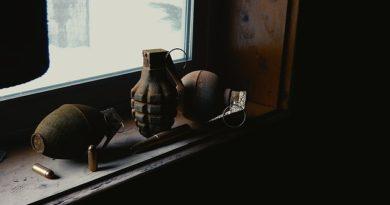 hand-grenade-1188393_640