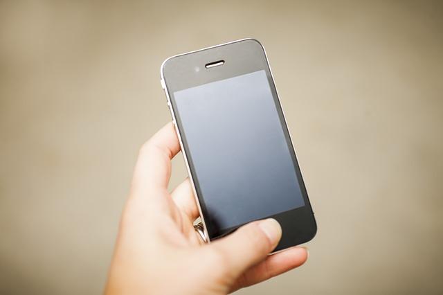 iphone-4-755580_640