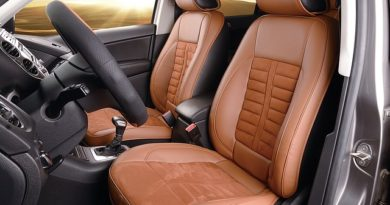 seat-cushion-1099616_640