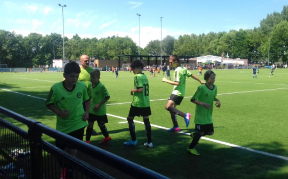 dutchsocceryouthcup