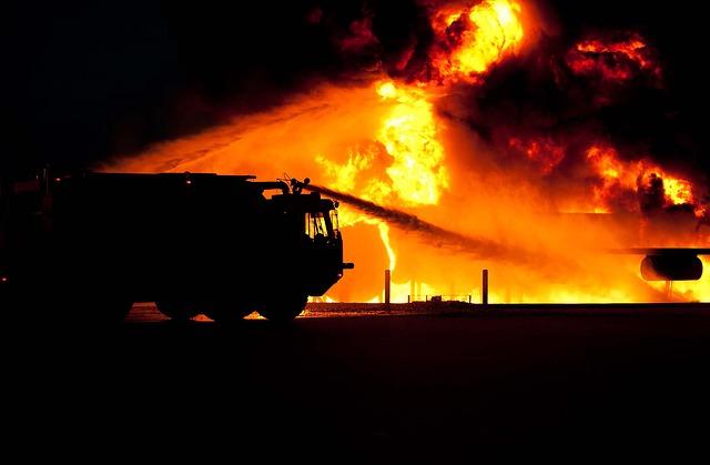 fire-165575_640