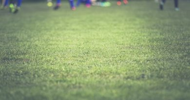 football-1439055_640