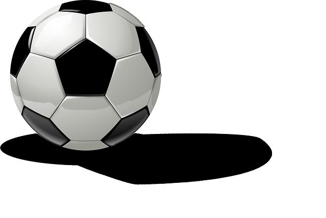 football-155528_640