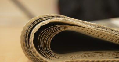 newspaper-1458998_640