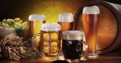 obrázek-pivo1