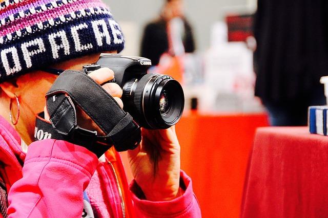 photographer-1143670_640
