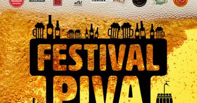 festivalpiva