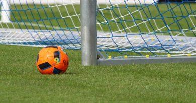 football-2415894_640