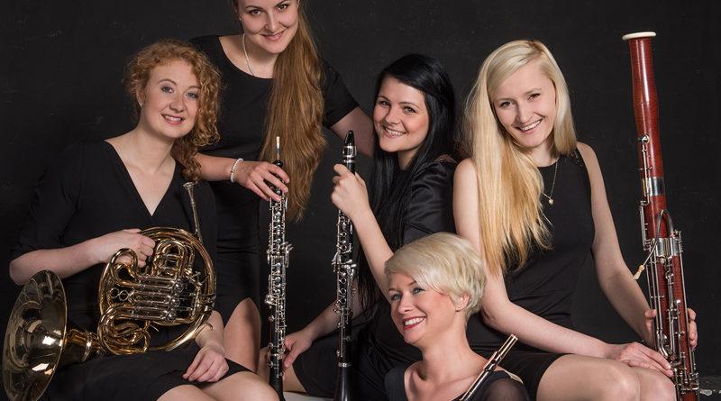 mělník-kvintet1
