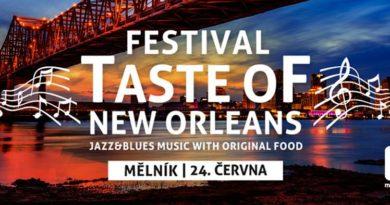 new orleans-festival