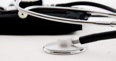 stethoscope-1584222_640