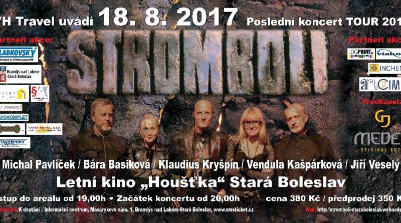 Plachta_Stromboli