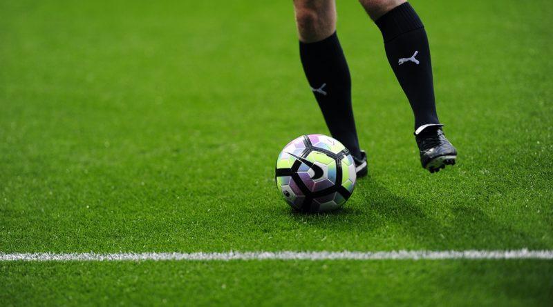 football-2518982_1280