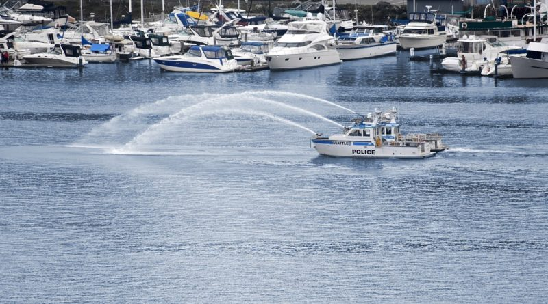 harbour-patrol-2365098_1280