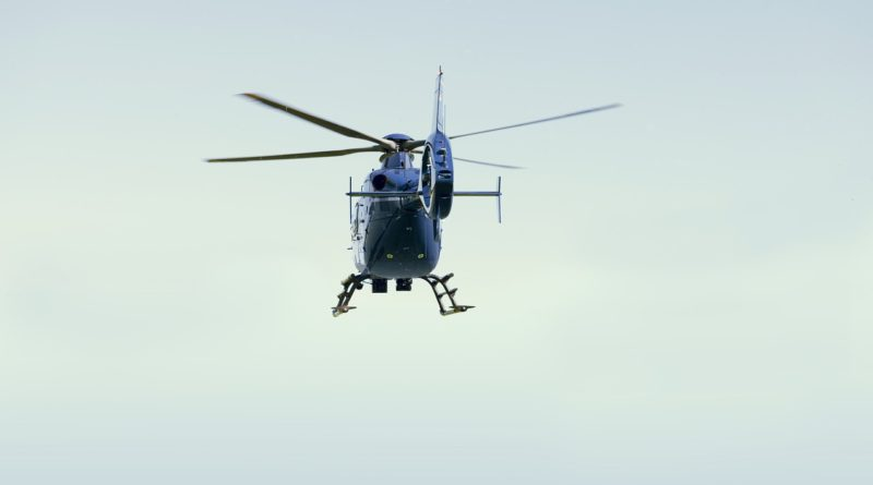helicopter-1925955_1280