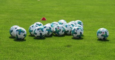 sport-2467178_1280
