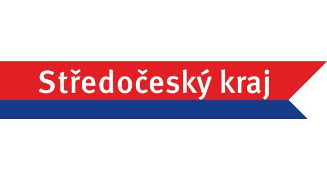 stredocesky-kraj-logo