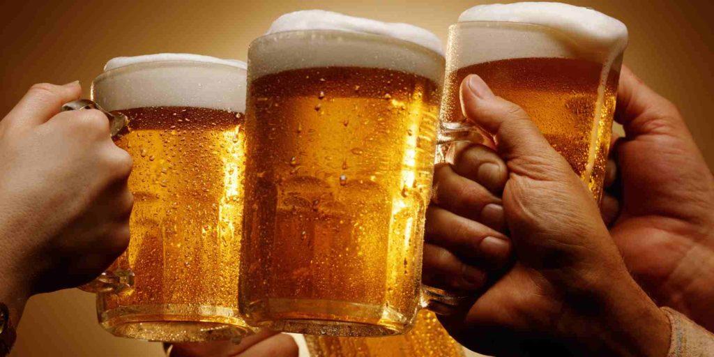 Byšice pivo1
