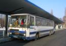Propojení kladenské dopravy spražskou obnáší milionové investice