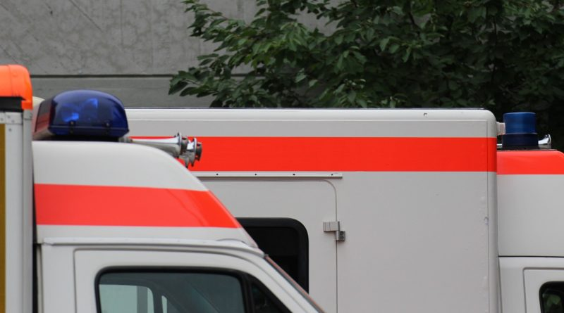 ambulance-974409_1280