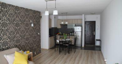 apartment-2094645_1280