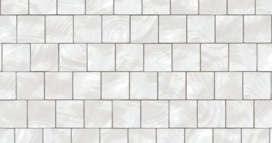 decorative-tiles-2187408_1280