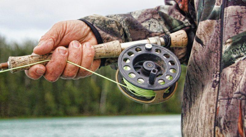 fisherman-591699_1280