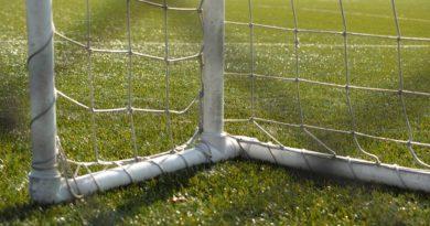 football-2592569_1280